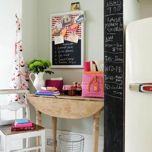 Kitchen_Love_2