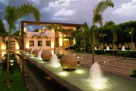Golden Tulip Chattarpur (New Delhi)   Hotel Reviews