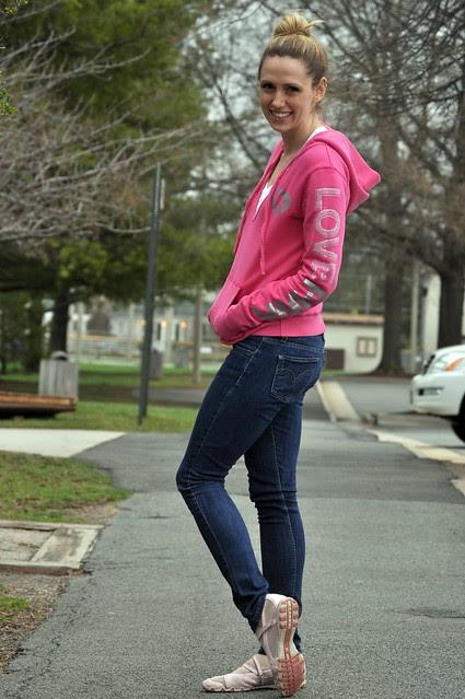 love pink 012