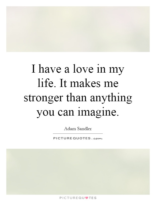 Stronger Quotes Stronger Sayings Stronger Picture Quotes Page 17