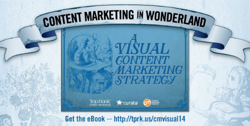 Infographic: Create Better Visual Content – 10 Tips from EMC, Cisco, LinkedIn, Microsoft, Tumblr