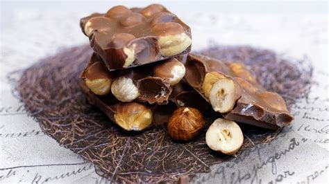protein bars  diabetics reviews buyers guide