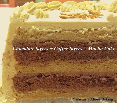cake_mocha04