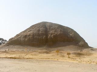 EgyptPyramids-1-5