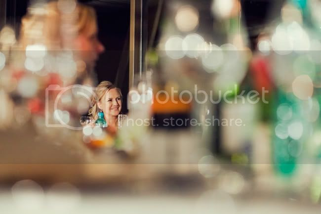 http://i892.photobucket.com/albums/ac125/lovemademedoit/PARRY_Reception_113.jpg?t=1319741837