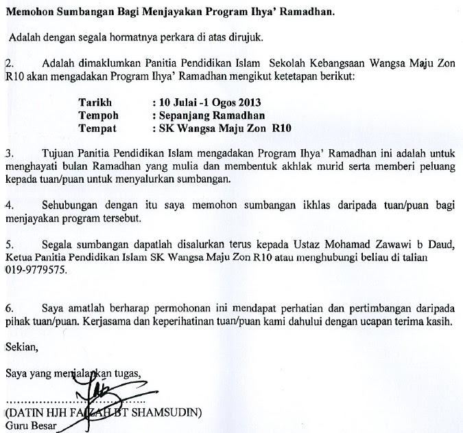 Mduz1GfT8AZQE49EmErnMkGdPDINs9lhFEAOljiTkI1p3Woew50NBdl31JwBpkyrrbJ6N0XMYfxT9z0TeyWCjKat3OkysEs20uhOg476IMM2DYcZywsufS4373Y8yRUmJgAZ=w1200 h630 p k no nu - Contoh Surat Rasmi Bantuan Kewangan Pendidikan
