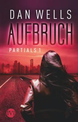 http://cover.allsize.lovelybooks.de.s3.amazonaws.com/Partials---Aufbruch-9783492702775_xxl.jpg