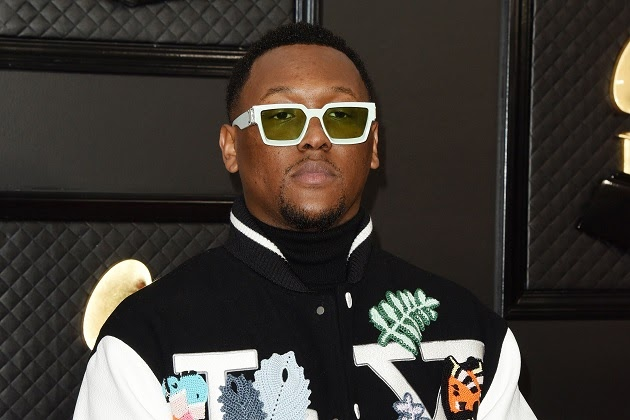 Hit-Boy To Executive Produce New Nas Project