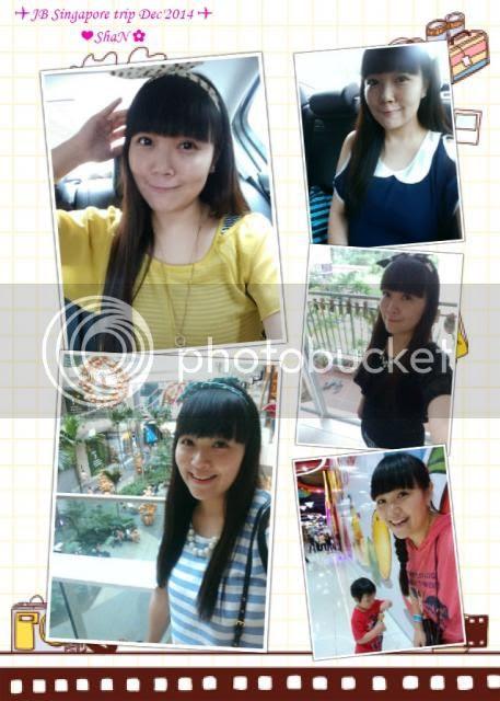 photo 2_zpsa8568b59.jpg