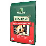 Standlee 2700-30101-0-0 Horse Fresh Bedding Additive, 25 lbs