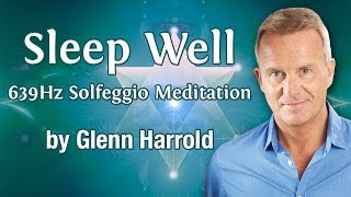 is hypnosis a pseudoscience