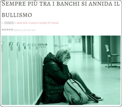 http://www.lundici.it/2015/04/sempre-piu-tra-i-banchi-si-annida-il-bullismo/