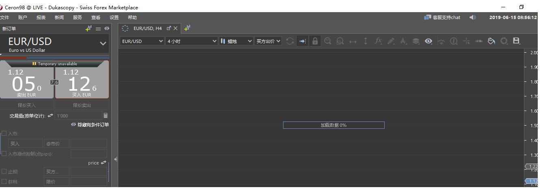 jforex download