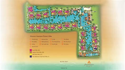 Anantara Mai Khao Phuket Villas   Thailand Destination