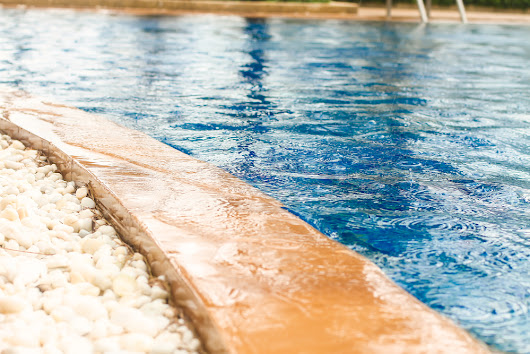 How Rain Affects Your Pool Water - Hayward POOLSIDE Blog