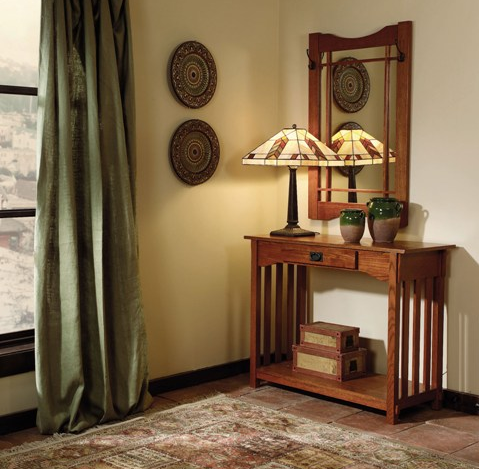 Entryway storage with Coat Rack – Welcoming Guests with Style and ...