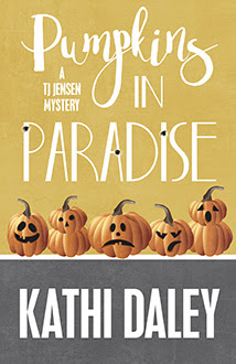 PUMPKINS-IN-PARADISE-by-Kathi-Daley