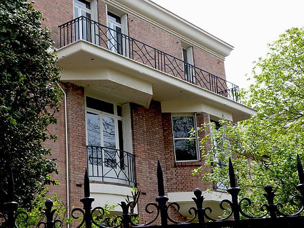 appartement de Malraux.jpg