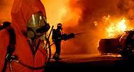 Malmö riots