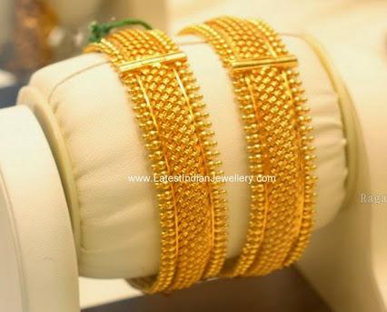 Latest Indian Jewellery Google