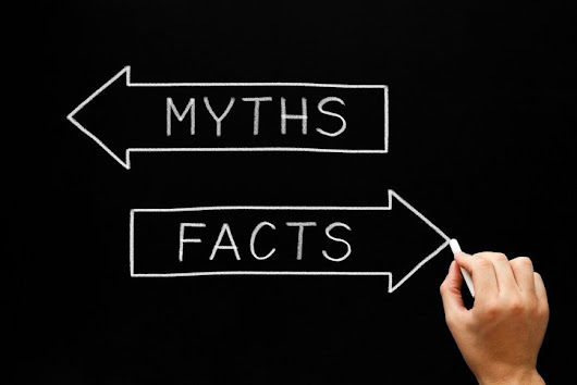 Don't Believe the Lies: Busting the Top 5 MACRA Myths