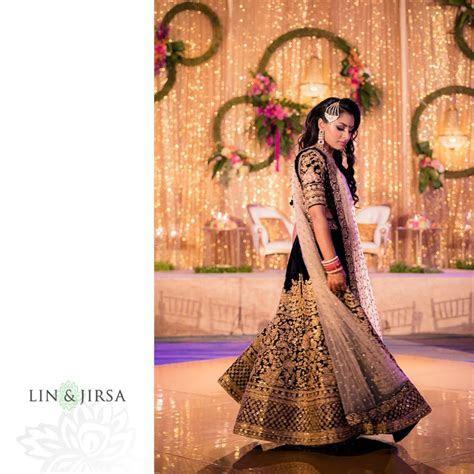 Amrita & Kabir Wedding Preview