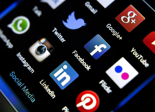 HR Roundtable: Engaging With Social Media Is a Must | TLNT