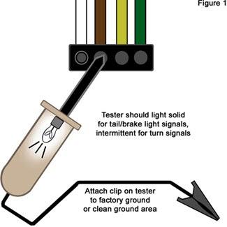 2010 Ford F350 Trailer Wiring Diagram F6 Wiring Diagram