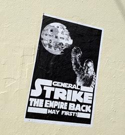 general-strike.jpg