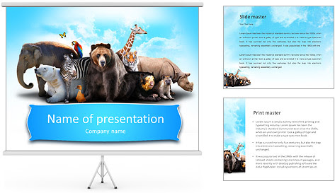 Jennifer pleitgen google zoo powerpoint template toneelgroepblik Images
