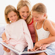 10 Tips for Improving Your Child's Reading Skills - FamilyEducation.com