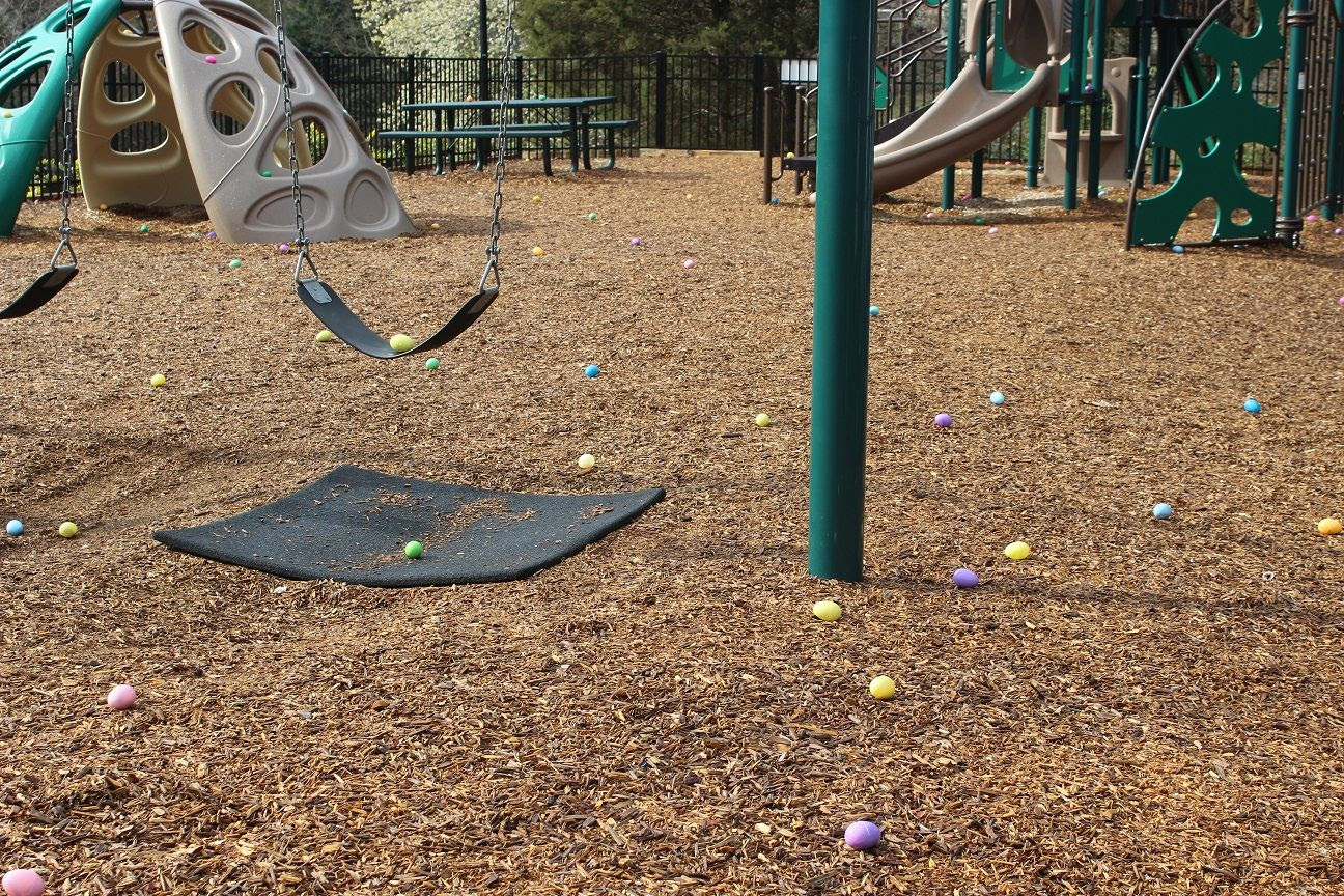 photo Easter18_zps3dc107d9.jpg