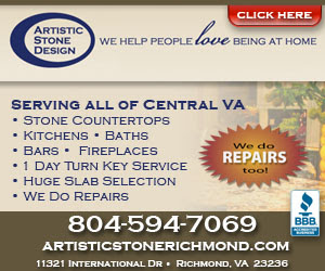 Alpha Stone Solutions Llc Richmond Va Counter Tops