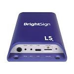 BrightSign LS424 - Digital signage player