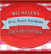 Miz Helen's  Country Cottage