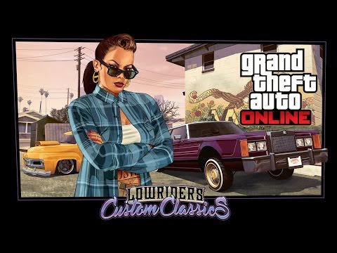 Noticias de GTA VI y coches en GTA 5 - Trucos GTA 5 PC - PS4 - Xbox