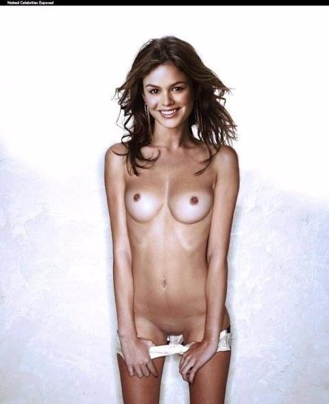 Rachel Bilson Nude - Hot 12 Pics | Beautiful, Sexiest