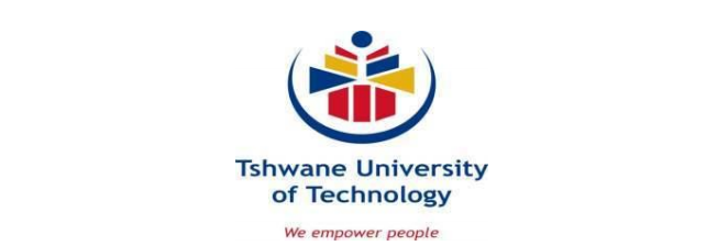 Call for papers Tshwane University of Technology