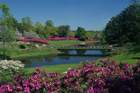 Bellingrath Gardens   Alabama Birding Trails
