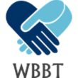 WBBT- Women Building Business Together (Palm Beach County)