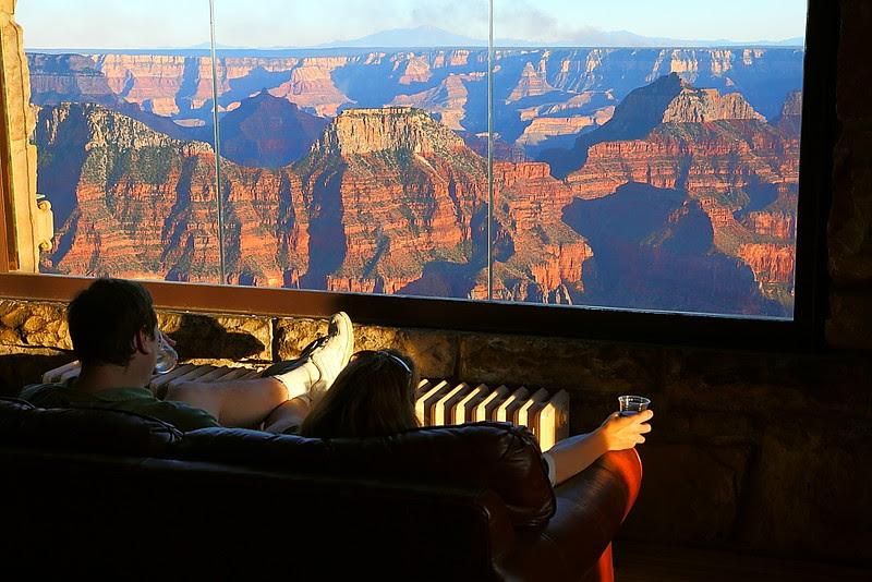 IMG_2571 Grand Canyon Lodge