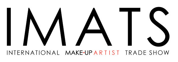 IMATS_logo_rough