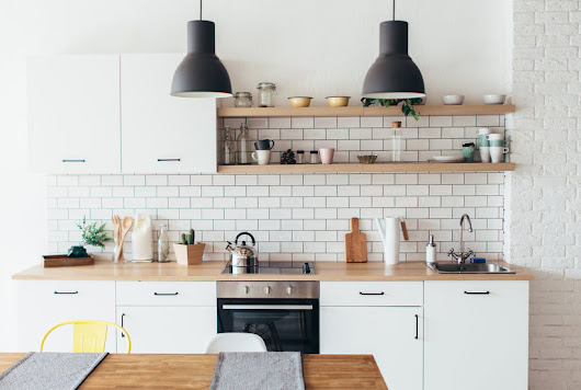 13 Ways to Make Your House Stay Clean Longer