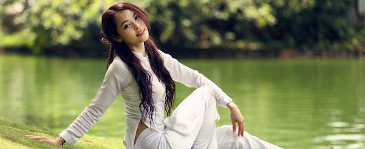 10 reasons why you should try dating Vietnamese women | AsianSingles2Day Blog