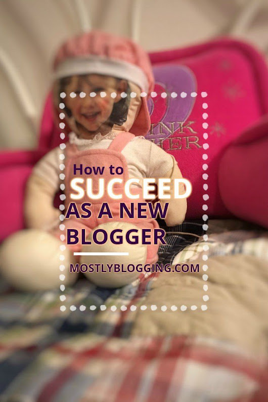 12 Tested Ways To Be Popular As A New Blogger