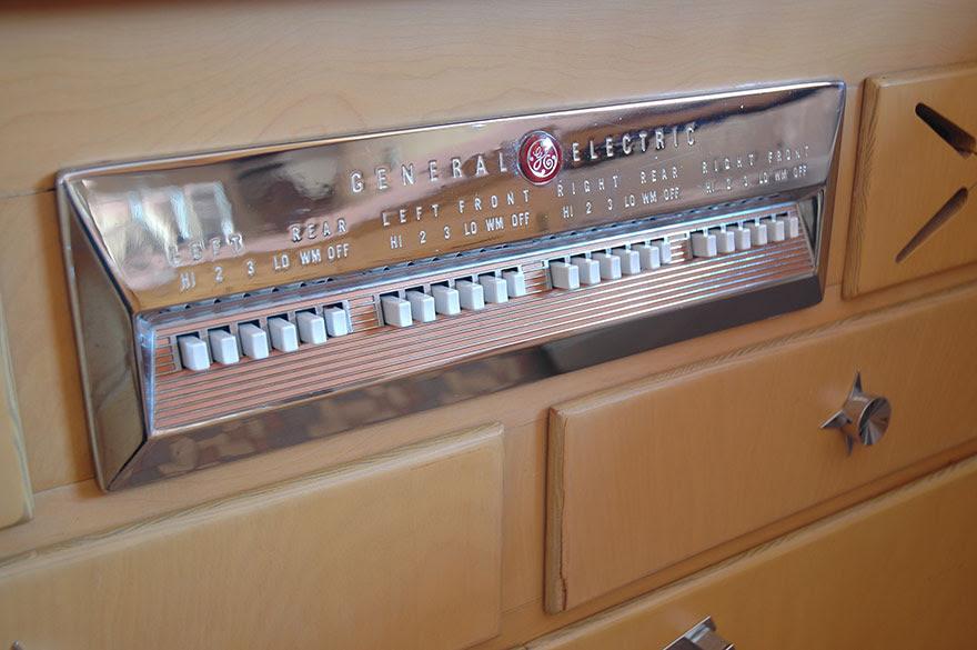 mobiliario-cocina-america-1956-nathan-chandler (13)