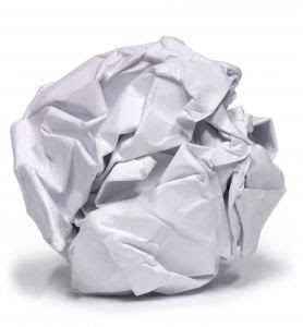 Ficheiro:Paper Ball!.jpg