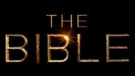The Bible | filmes-netflix.blogspot.com