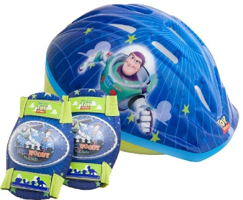 Disney Toys For Boys : Toys for year old boys toy story child pacific disney
