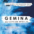 Rezension zu Gemina